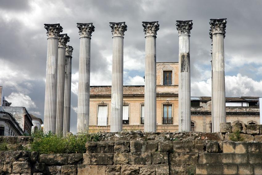 Templo-Romano.jpg