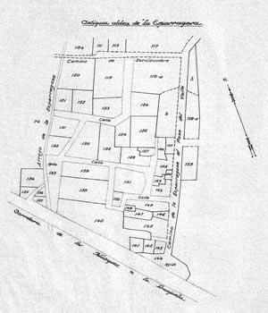 plano-antigua-aldea-esparragosa.jpg