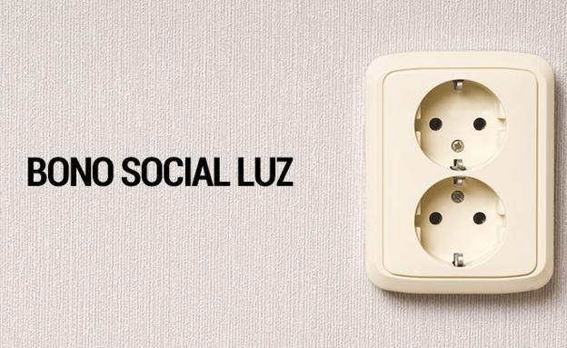 bono-social-luz-ko1c-u501268295470ecd-624x385ideal.jpg